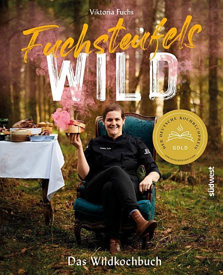 Fuchsteufelswild PDF