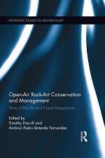 Open-Air Rock-Art Conservation and Management