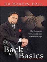 Back To The Basics Book PDF