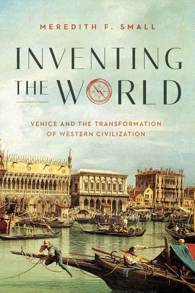 Download Inventing the World Book