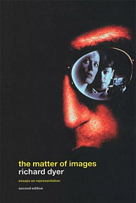 The Matter of Images PDF