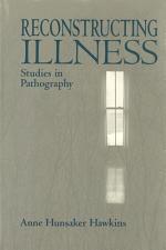 Reconstructing Illness