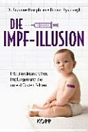 Die Impf Illusion PDF