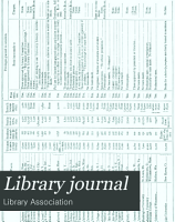 Library Journal PDF