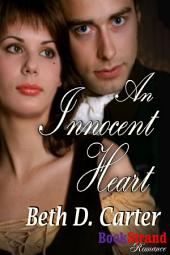 An Innocent Heart