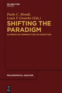 Shifting the Paradigm PDF