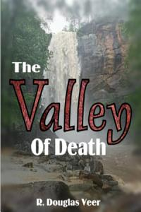 The Valley Of Death PDF