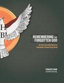 Remembering the Forgotten God