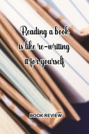 Book Review PDF