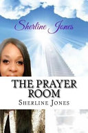 The Prayer Room PDF