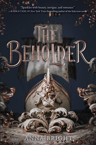 Download The Beholder Book