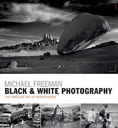 Black White Photography Book PDF