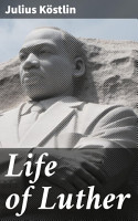 Life of Luther PDF