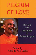 Pilgrim Of Love Book PDF