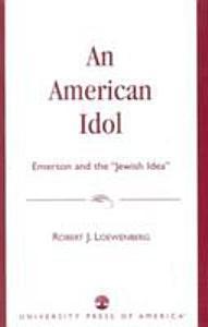 An American Idol PDF