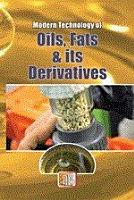 Modern Technology Of Oils  Fats   Its Derivatives  2nd Revised Edition  PDF