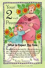 Your Second Pregnancy