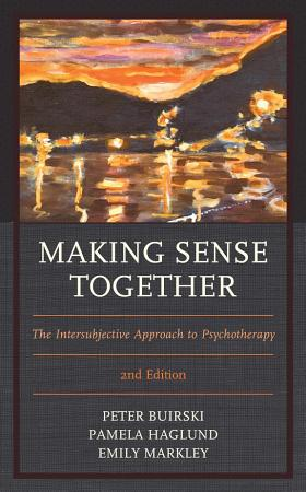 Making Sense Together PDF