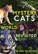 Mystery Cats of the World Revisited PDF