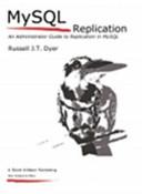 MySQL Replication PDF