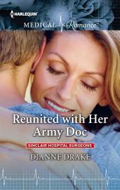 Reunited with Her Army Doc