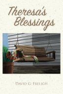 Theresa s Blessings