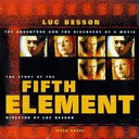 The Story of The Fifth Element PDF