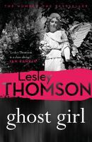Ghost Girl PDF