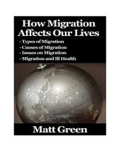 How Migration Affect Our Life