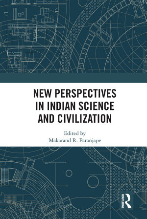 New Perspectives in Indian Science and Civilization PDF
