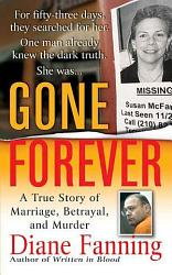 Gone Forever Book PDF