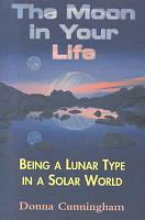 The Moon in Your Life PDF