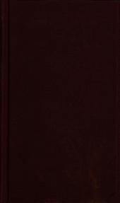 The Daily Service Hymnal