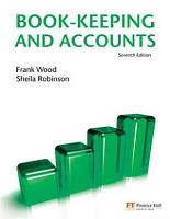 Frank Wood s Book keeping and Accounts PDF