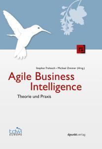 Agile Business Intelligence PDF