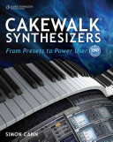 Cakewalk Synthesizers