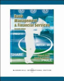 Bank Management and Financial Services PDF