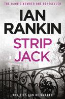 Download Strip Jack Book