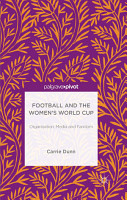 Football and the Women s World Cup PDF