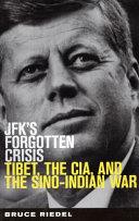 Download JFK s Forgotten Crisis Book