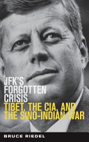 JFK s Forgotten Crisis