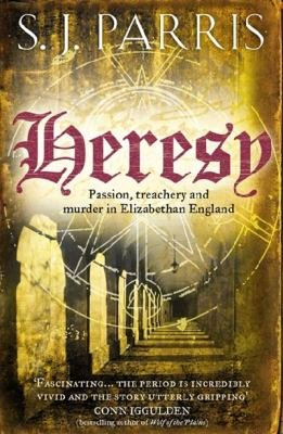 Download Heresy Book