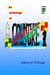 Counter Culture Anthology Book PDF