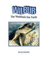 Wilbur the Washback Sea Turtle PDF