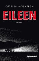 Eileen   Roman PDF
