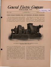 Bulletin: Issue 4669