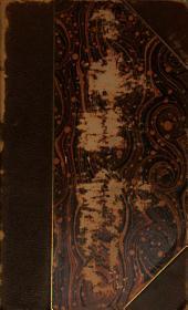 Zauber-Bibliothek, oder von Zauberei, Theurgie und Mantik, Zauberern, Hexen, und Hexenprocessen, Dämonen, Gespenstern, und Geistererscheinungen: Zur Beförderung einer rein-geschictlichen, von Aberglauben und Unglauben freien Beurtheilung dieser Gegenstände, Bände 1-2