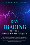 Day Trading Options PDF