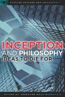 Inception and Philosophy PDF