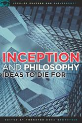 Inception And Philosophy Book PDF